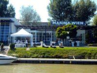 Betriebsausflug Haarwerk Bairhuber Wien