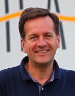 Wolfgang Bairhuber Friseur und Top Stylist im Bezirk Kirchdorf