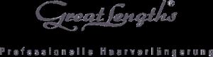 Great Lengths - Das Original für Haarverlängerung