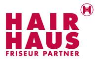 Hairhaus Friseur Partner