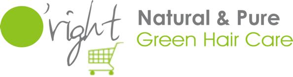 Naturshampoo im Shop