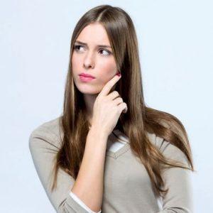 Haarwerk Bairhuber - für gscheide Leid