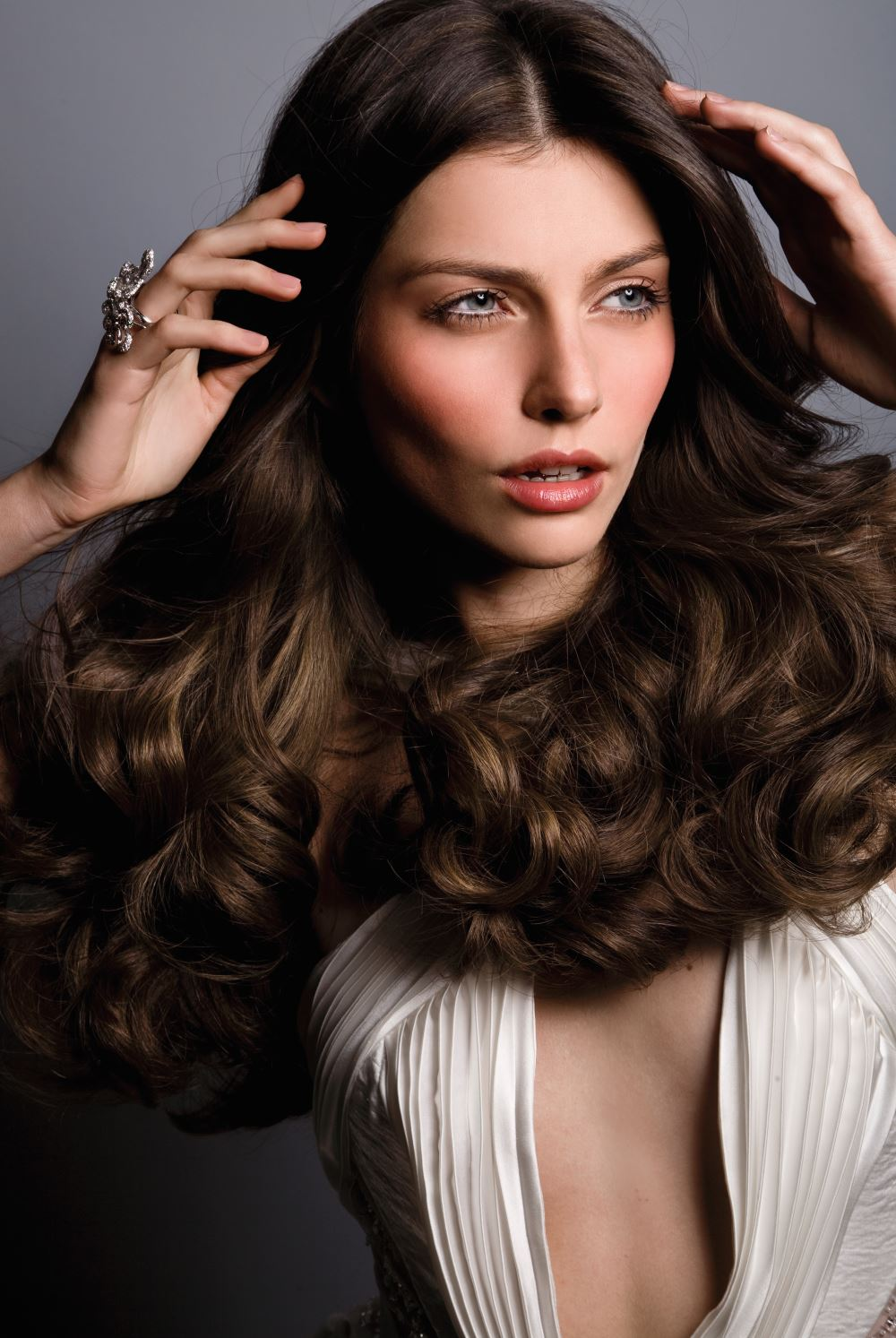 After-Laura von Great Lengths
