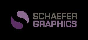 Schaefer Graphics