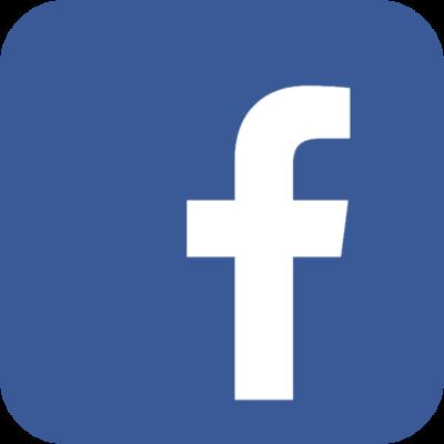 Haarwerk auf Facebook Link zu FB Icon